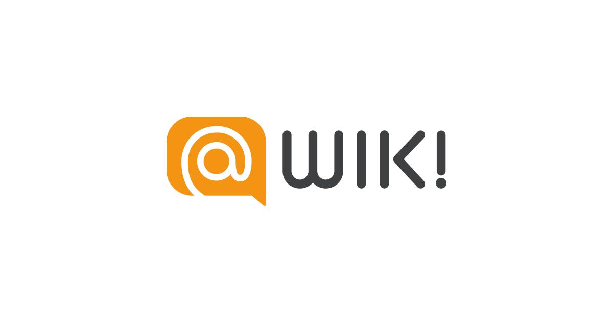 戦国无双4シリーズ 総合攻略 @ Wiki - 前田利家941平台帳號